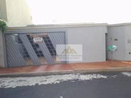 Título do anúncio: Casa residencial à venda, Planalto Verde, Ribeirão Preto.