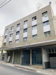 Apartamento para alugar, 70 m² por R$ 700,00/mês - Alto dos Passos - Juiz de Fora/MG