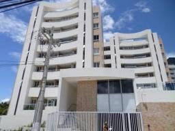 Apartamento com 3 dormitórios para alugar, 81 m² por R$ 2.730,00/mês - Belo Horizonte - La