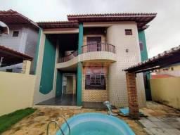 Casa à venda, 174 m² por R$ 650.000,00 - José de Alencar - Fortaleza/CE