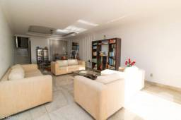 Casa à venda com 5 dormitórios em Bandeirantes, Belo horizonte cod:267626