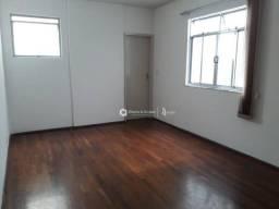 Apartamento, 90 m² - venda por R$ 275.000,00 ou aluguel por R$ 950,00/mês - Alto dos Passo