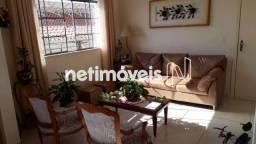 Apartamento à venda com 3 dormitórios em Ana lúcia, Sabará cod:567627