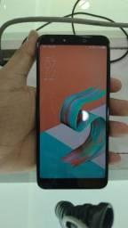 Asus ZenFone 5 selfie 4/64