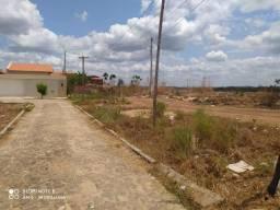 Terreno para construção de residências, 50,00 x 30,00 Lot, Verde Lar, após Faet!