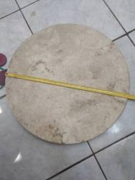 PedraMesa marmore somente a pedra