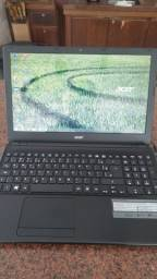 Notebook Acer Aspire E1