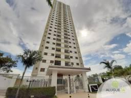 Edifício Rosa D?América, apartamento com 03 quartos, Cuiabá/MT
