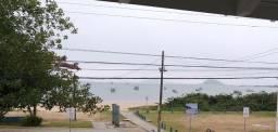 Aluguel Temporada na Praia da Enseada