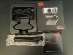 Webcam ReDragon Apex