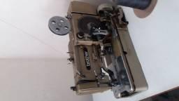 Máquina de casear industrual