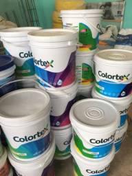 Tinta colortex 15 litros