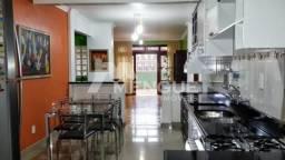 Apartamento à venda com 4 dormitórios em Centro histórico, Porto alegre cod:9237