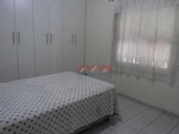 Chácara residencial para locação, Medeiros, Jundiaí.