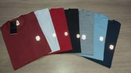 Camisa Refletiva venda em Atacado menor preço do OLX