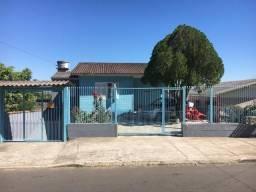 Casa para alugar 800 reais