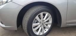 Civic LXR 2014/ URG 45.000 - 2014