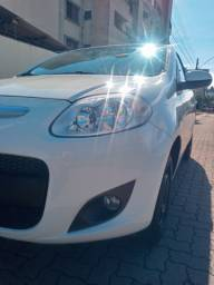 Fiat Palio Attractive 1.0- Flex 2013