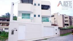 Casa Triplex com ótima localização