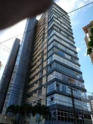 Vendo Apartamento no Condomínio Morada Riomar ? Petróplis, Natal ? RN