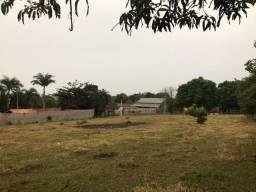 Terreno 5000 m² Piracicaba