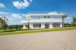Casa de Condomínio à venda, 4 quartos, Condomínio Porto São Pedro - Porto Feliz/SP