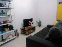 Cobertura à venda, 2 quartos, 1 vaga, Cristiane - Santo André/SP
