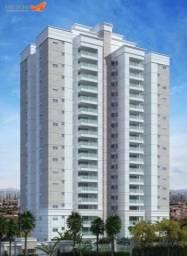 Apartamento com 3 dormitórios à venda, 130 m² - DAE - Campinas/SP