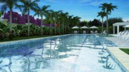 Apartamento com 4 dormitórios à venda, 189 m² - DAE - Campinas/SP