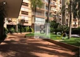 Apartamento com 3 dormitórios, 155 m² - venda por R$ 550.000,00 ou aluguel por R$ 2.200,00