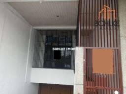 Loja comercial à venda em Vila bom princípio, Cachoeirinha cod:103