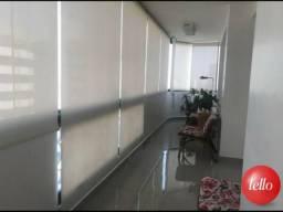 Apartamento à venda com 2 dormitórios cod:220311