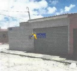 Casa à venda com 2 dormitórios em Centro, Lajedo cod:59880