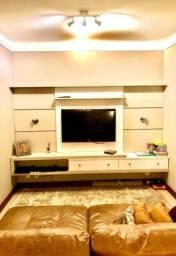 Apartamento à venda no Condomínio Golden Square em Campinas