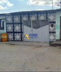 Casa à venda com 3 dormitórios em Centro, Alagoinha cod:59150