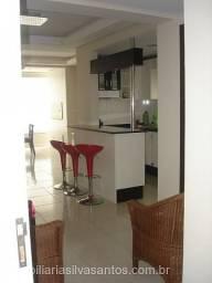 Apartamento para alugar com 3 dormitórios em Zona nova, Capão da canoa cod:127216