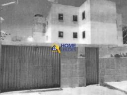Apartamento à venda com 2 dormitórios em Sao cristovao, Arcoverde cod:59273