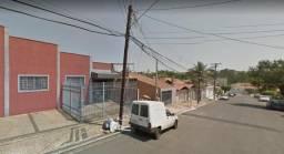 SANTA BARBARA D'OESTE - VILA DIVA - Oportunidade Caixa em SANTA BARBARA D'OESTE - SP | Tip