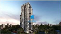 CO0022 - Condomínio Metrocasa Vila Prudente Cobertura com 1 dormitório à venda, 56 m² por