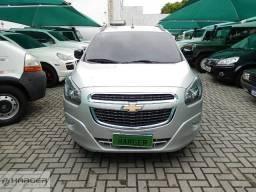 Chevrolet Spin 1.8L AT LT ADV