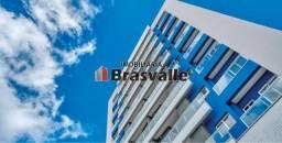Apartamento à venda em Maria luiza, Cascavel cod:AP0145_BRASV