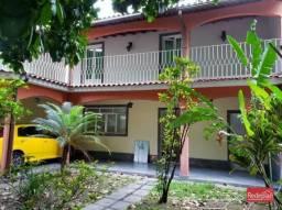 Título do anúncio: Casa à venda com 4 dormitórios em Vila santa cecília, Volta redonda cod:16369
