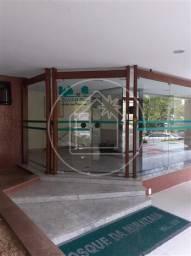 Apartamento à venda com 3 dormitórios em Pechincha, Rio de janeiro cod:886432