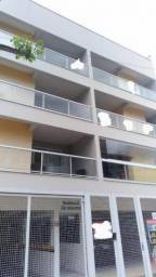 Residencial Jacarandá