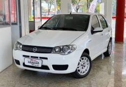 Fiat / Palio