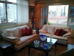 Apartamento de 4 dorms no Gonzaga