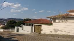 Casa alto padrão - bairro nobre