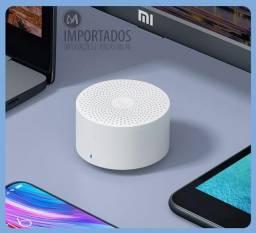 Caixinha de som Bluetooth originais XIAOMI