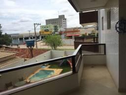 Apartamento à venda no Centro - Alto Padrão