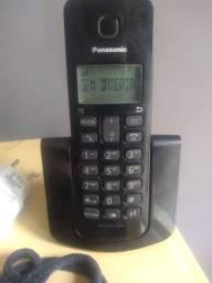Vendo telefone sem fio